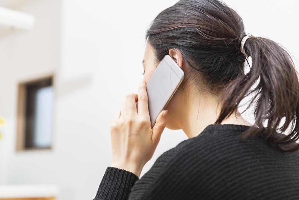 【重要】新型コロナウイルスの感染拡大防止に伴う電話再診による処方せん発行について